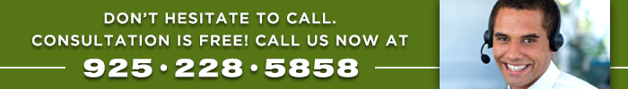 Call Contra Costa Statewide Bail Bonds Now At 925-228-5858