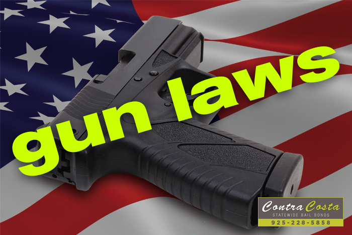 Why You Need To Know About This Gun Law, Even If You Don't Own A Gun