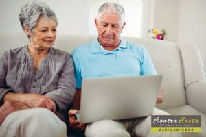 Don't Get Scammed By Someone Who Claims To Be Family