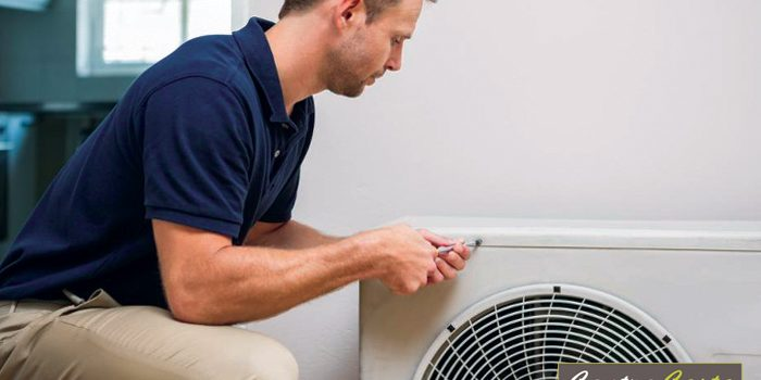Are Air Conditioners Required By Law In Rentals?