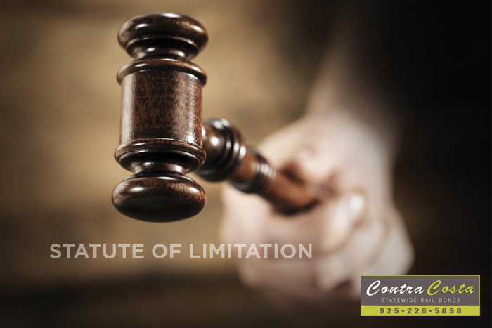 What Are Statutes Of Limitations?